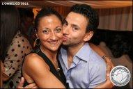 Valentina & Domenico